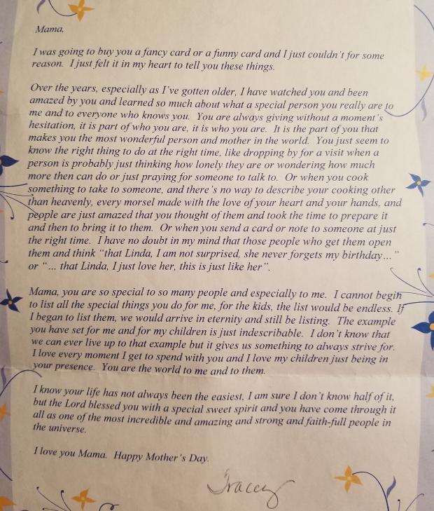 moms-letter-2005
